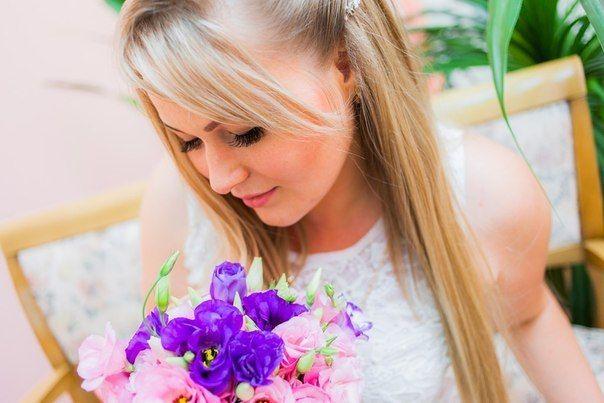 Фото 3626151 в коллекции Портфолио - Арт Wedding ,свадебный декор