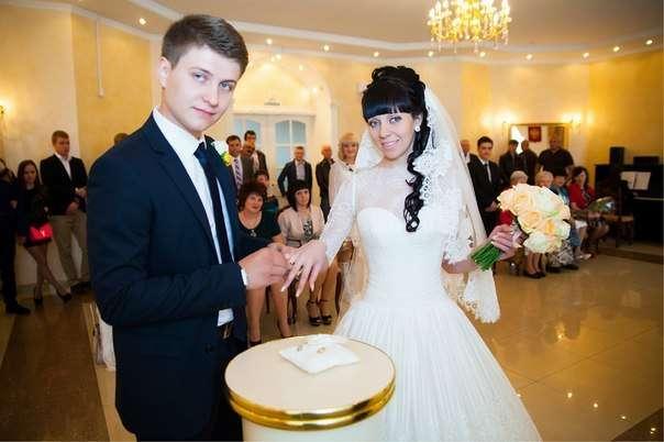 Фото 3626157 в коллекции Портфолио - Арт Wedding ,свадебный декор
