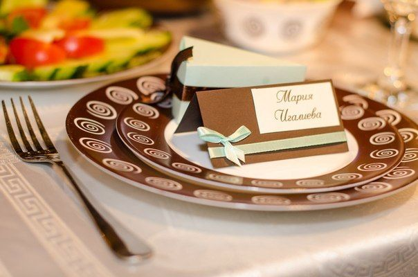 Фото 3626169 в коллекции Портфолио - Арт Wedding ,свадебный декор