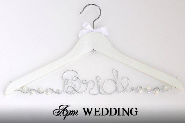 Фото 3626187 в коллекции Портфолио - Арт Wedding ,свадебный декор