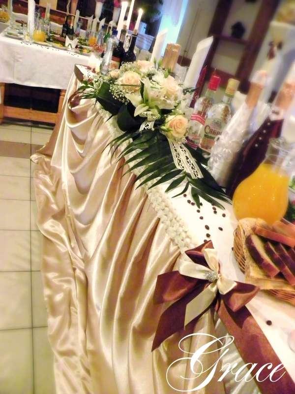Фото 2836943 в коллекции Мои фотографии - Студия свадебного декора Grace