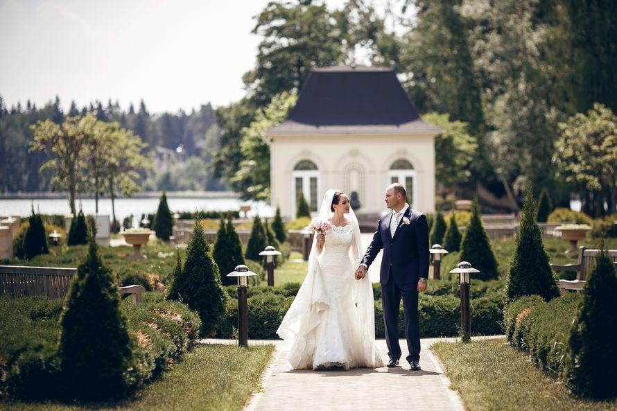"""Фото 11679062 в коллекции Портфолио - Свадебное агентство """"Lucksherry wedding"""""""