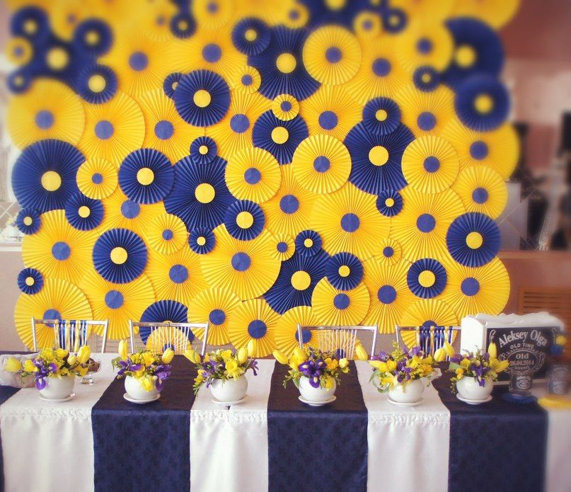 Фото 2848999 в коллекции Мои фотографии - IdeaFlor Decor - свадебный декор