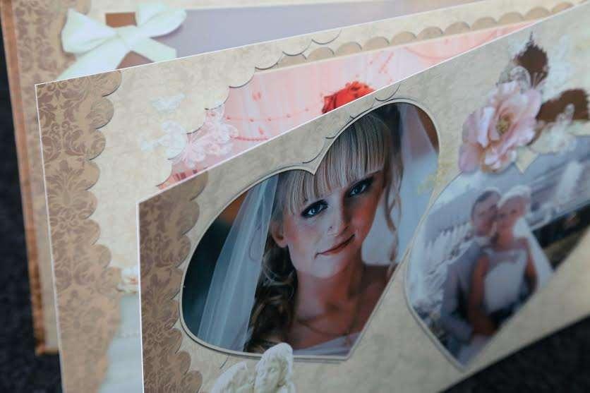 Фото 3267191 в коллекции Мои фотографии - ИндиПринт - онлайн-сервис полиграфии