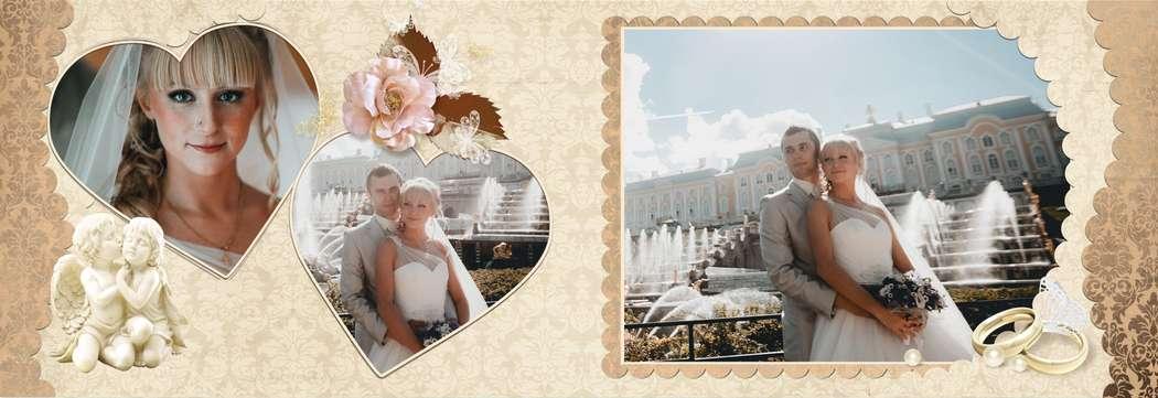 Фото 3270681 в коллекции Мои фотографии - ИндиПринт - онлайн-сервис полиграфии