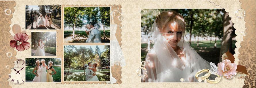 Фото 3270683 в коллекции Мои фотографии - ИндиПринт - онлайн-сервис полиграфии