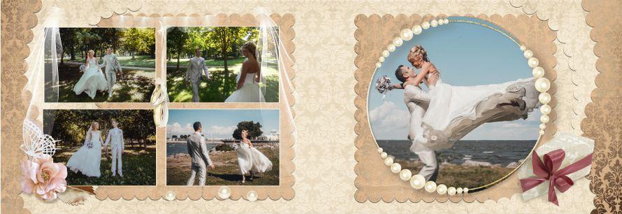 Фото 3270685 в коллекции Мои фотографии - ИндиПринт - онлайн-сервис полиграфии