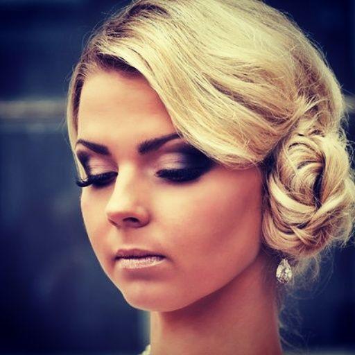 """невеста - фото 2874161 Студия красоты """"allure"""""""