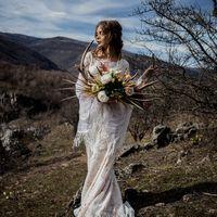Фото Ксения Вовк