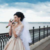 Свадебный фотограф Светлана Шаффнер  89616505552 Саратов, Энгельс, Маркс