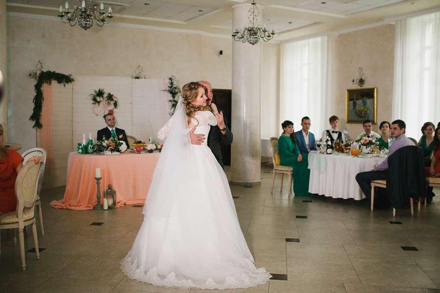 Фото 6689602 - Невеста01