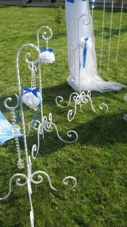 Фото 2947217 в коллекции Выездная регистрация - Компания Троя - организация свадеб