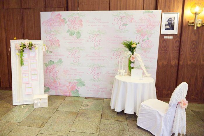 Фото 3094167 в коллекции Мои фотографии - Компания Троя - организация свадеб
