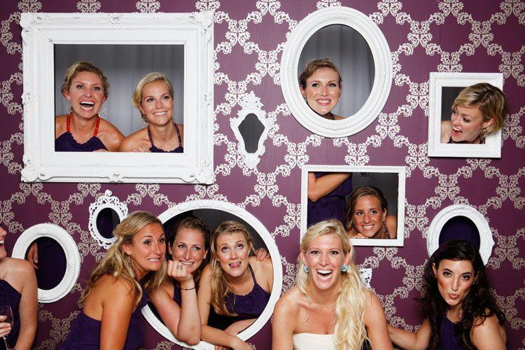 Фото 3094169 в коллекции Мои фотографии - Компания Троя - организация свадеб