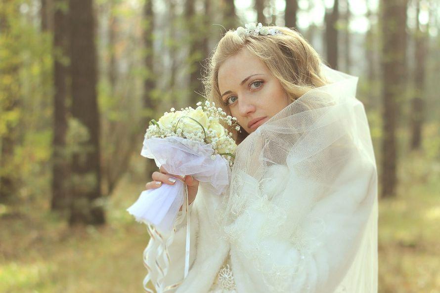 Фото 2908971 в коллекции Свадьбы - Фотограф Екатерина Олуфёрова