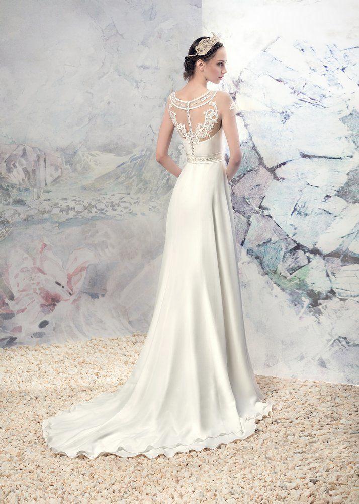 смещением это свадебное платье лебединый фото выше деревьев плотностью