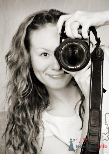 Фото 17103 в коллекции Мои фотографии - Фотограф Надежда Пшеничникова