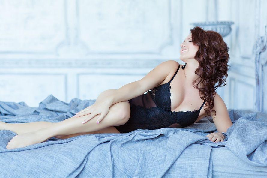 Александра шевчук порно фото 100
