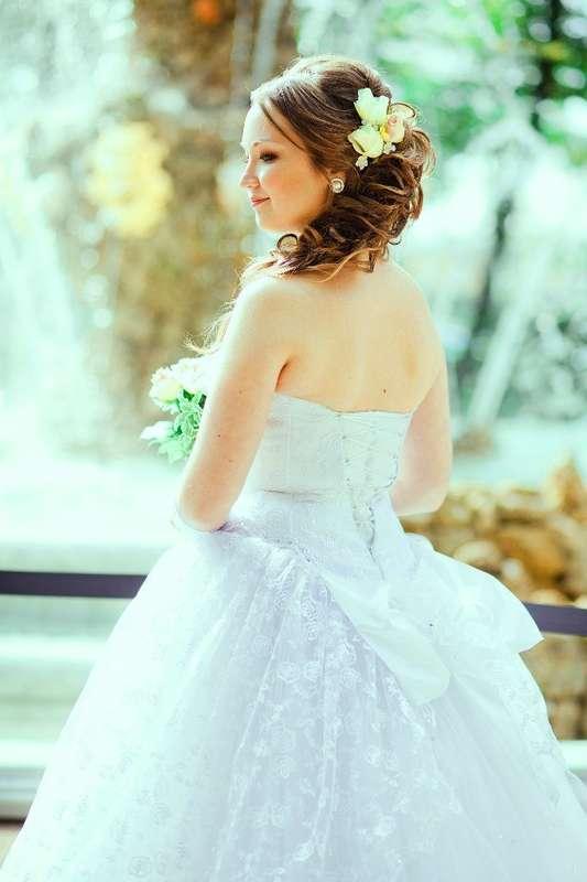 видом очаровательная невеста фото очередь