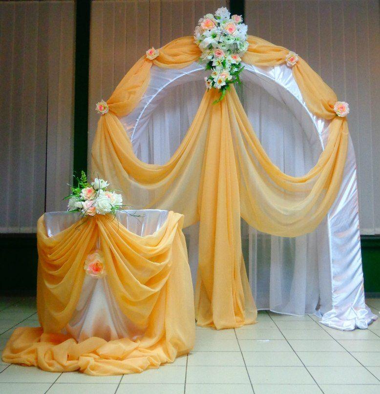 Фото 2926143 в коллекции Мои фотографии - Крымпраздник - организация свадьбы