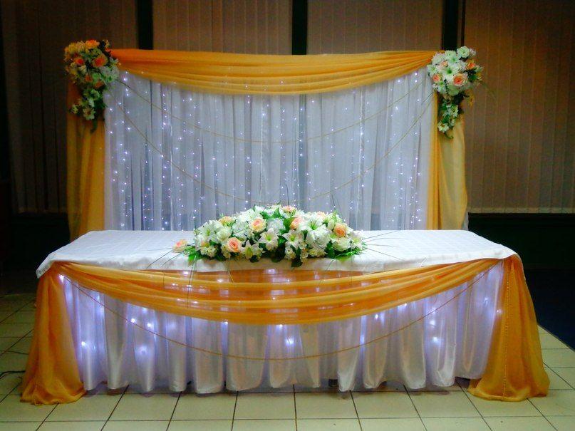 Фото 2926145 в коллекции Мои фотографии - Крымпраздник - организация свадьбы