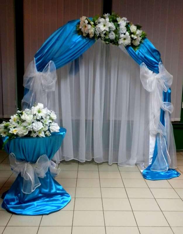 Фото 2926149 в коллекции Мои фотографии - Крымпраздник - организация свадьбы