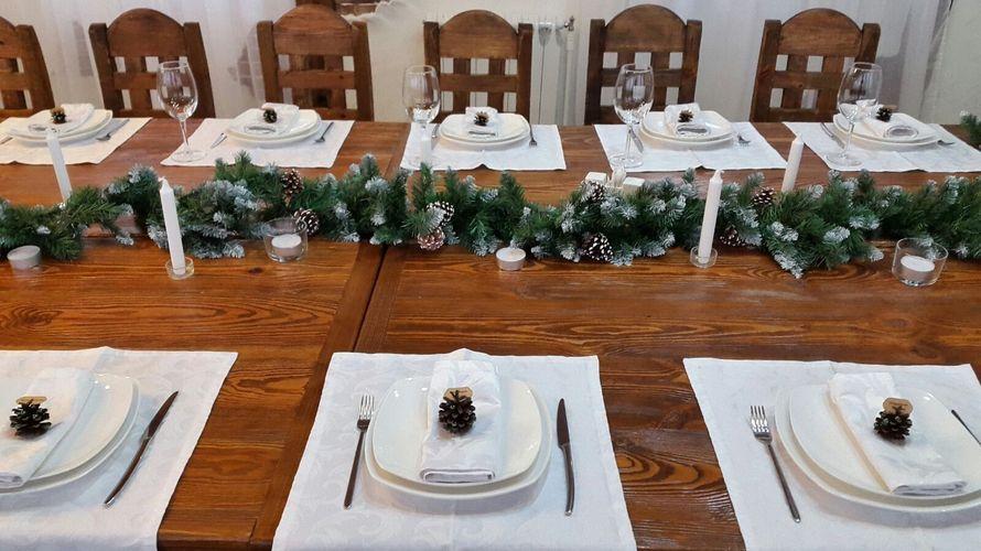 Фото 9220604 в коллекции Портфолио - Организация и оформление свадьбы Sweet Day