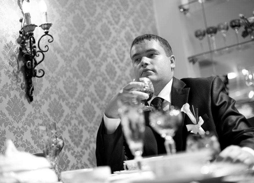 Ваня и Оля 2011 - фото 2971389 Фотограф Якушев Николай