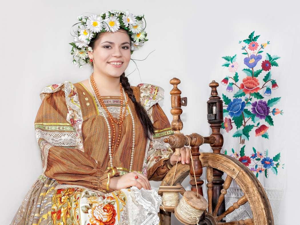 Славяна 2013 год - фото 2999427 Фотограф Якушев Николай