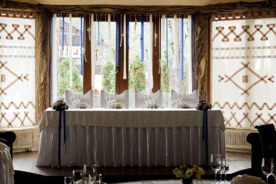 Фото 2989025 в коллекции Мои фотографии - Kalina Floral - оформление свадьбы