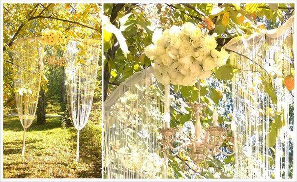 Фото 2993015 в коллекции Мои фотографии - Kalina Floral - оформление свадьбы
