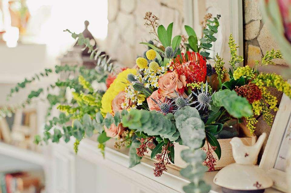 Фото 11535774 в коллекции Портфолио - Kalina Floral - оформление свадьбы