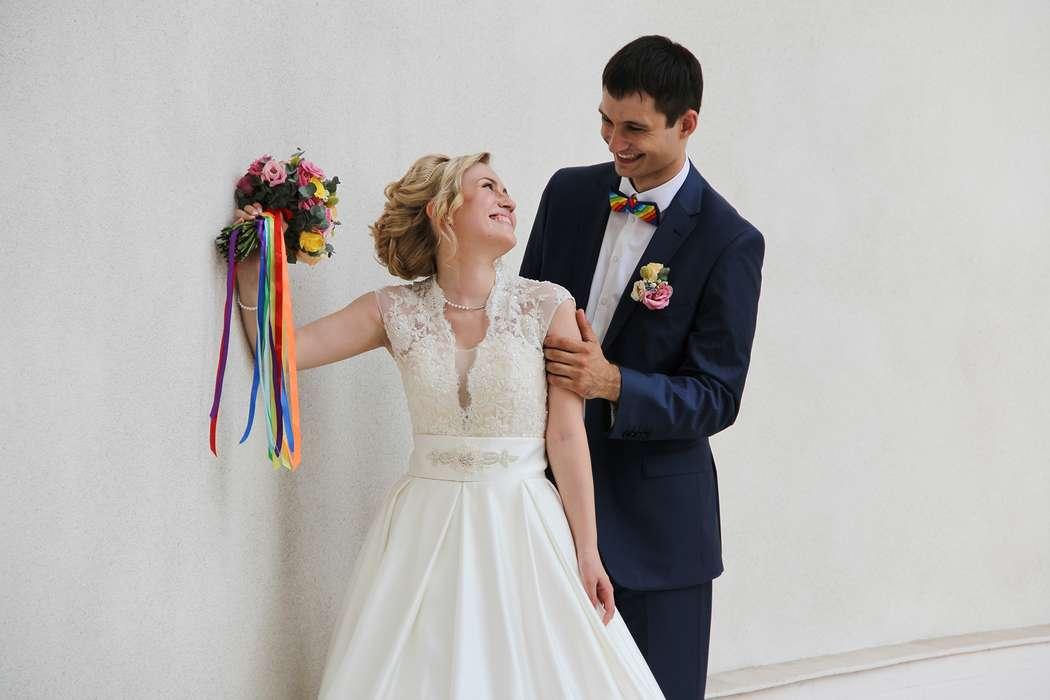 фотостудии энгельса для свадьбы взлетела