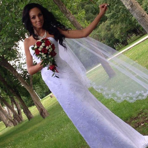 свадьба сляднева андрея фото камчатка хотят собирать татарстане