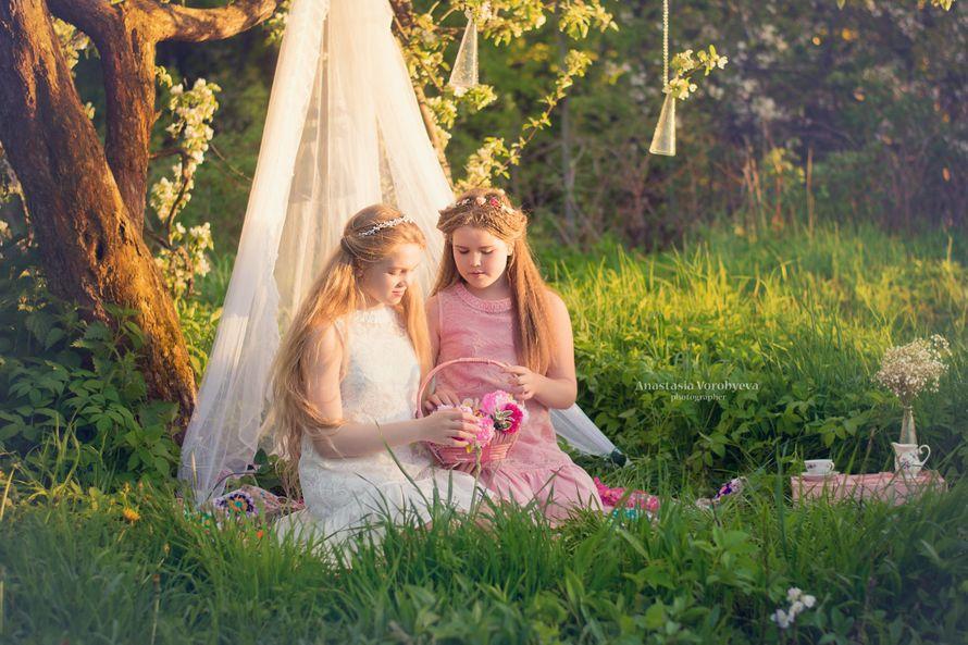 Фото 14767294 в коллекции Портфолио - DreamDay - оформление свадьбы
