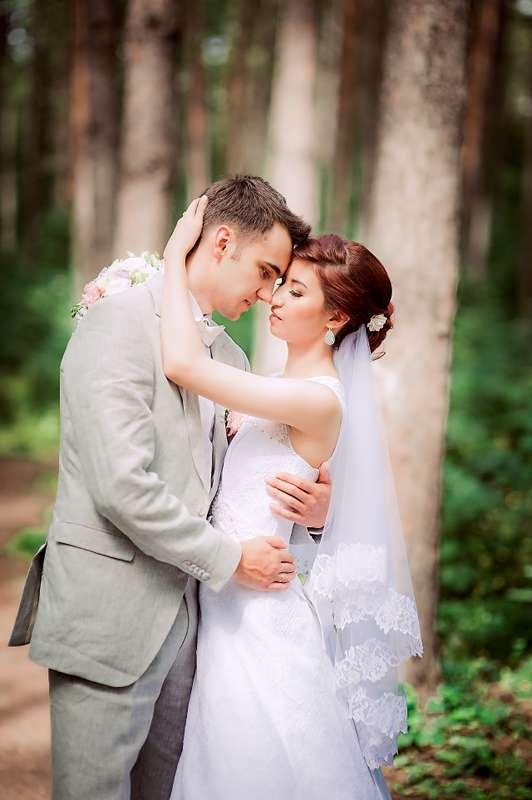 распечатать раскраски свадебные фотографы в уфе батуми