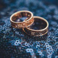Красивые свадьбы в Красноярске =>