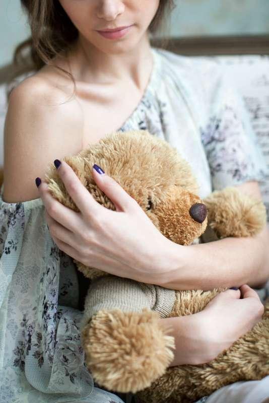 Фото 8953680 в коллекции Нежное утро невесты Кристины - Фотограф Оксана Меленте