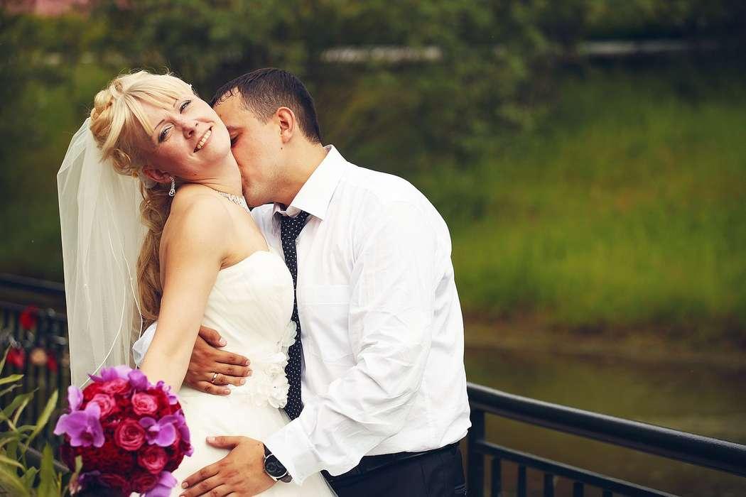 необходимо свадьбы в сургуте фото как