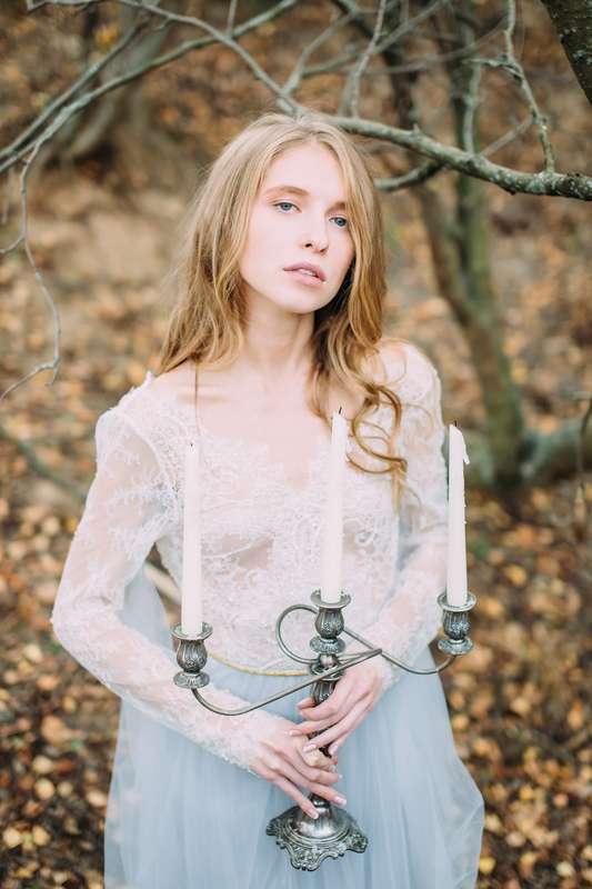 Фото 9561904 в коллекции Autumn palette - Фотограф Леонид Евсеев