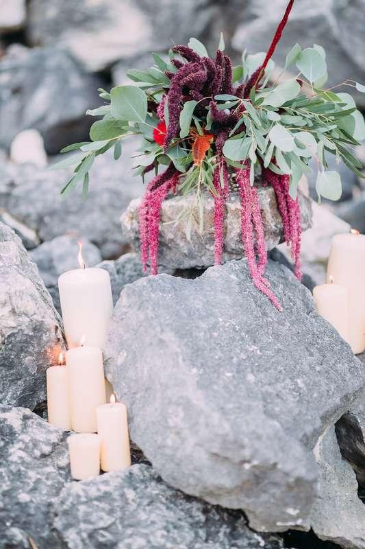 Фото 9562504 в коллекции Mountain Wedding - Фотограф Леонид Евсеев