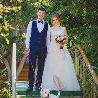 Ваша свадьба будет незабываемым событием в вашей жизни!  С любовью к вам, свадебный декоратор Ольга Лисунова.  #свадьбаастрахань #украшениенасвадьбу #оформлениесвадебногостола #букетневесты #оформлениесвадьбы