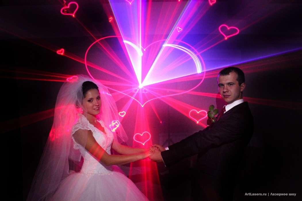 Фото 3046813 в коллекции Мои фотографии - Photon Lasers - лазерное шоу