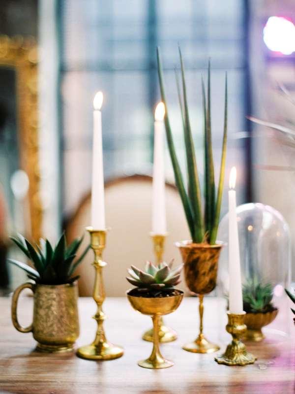 Фото 15728102 в коллекции Полина и Леша. Анонс - Teplo Event Bureau - свадебное агентство