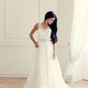 Свадебное платье Верона