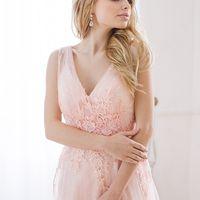 Свадебное платье Рузана