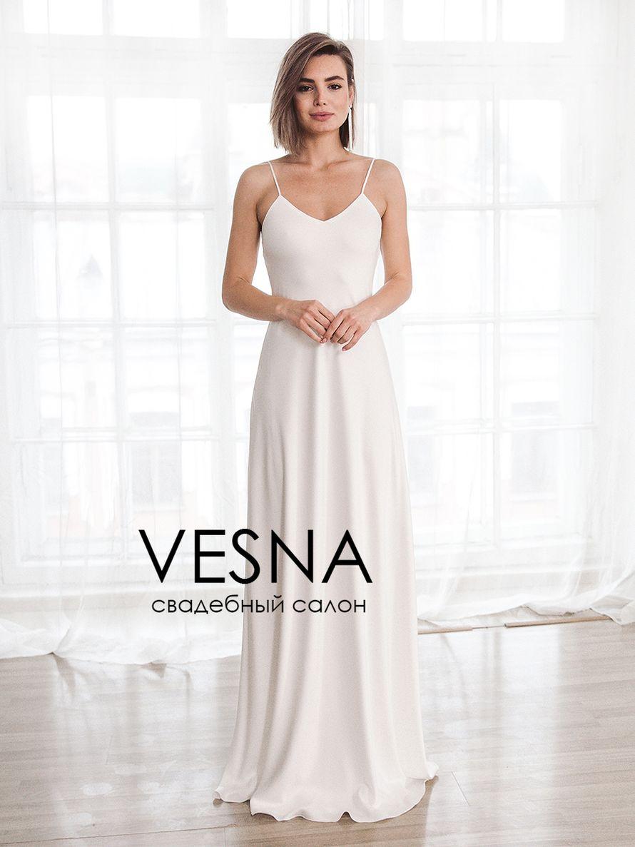 Платье Офи