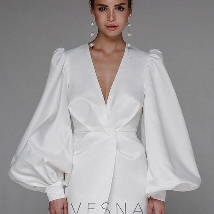 Платье Итен