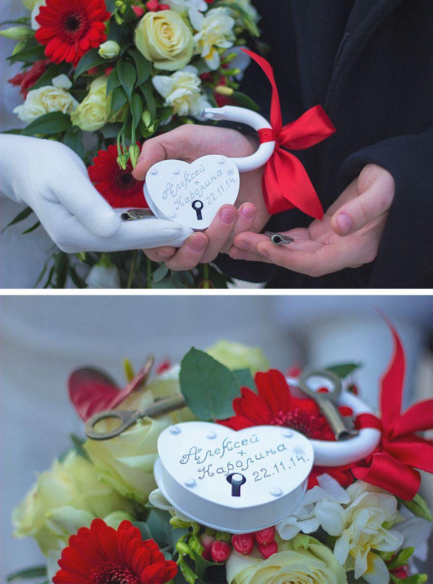 Фото 3484579 в коллекции Свадьба Каролина и Алексей - Фотограф Алиса Безукладникова