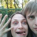 помолвка))))))
